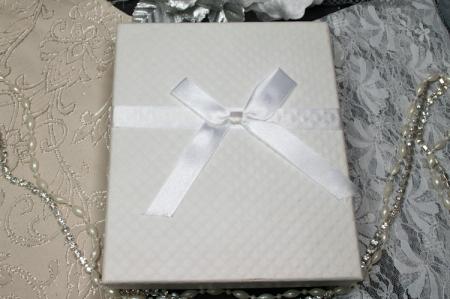 הזמנות לחתונה קופסאות b101 סגור