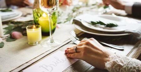 הזמנות לחתונה דיגיטליות