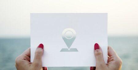 סוגי נייר להדפסת הזמנות