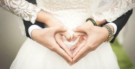 הזמנות לחתונה מורכבות