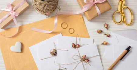מיתוג אירועים עם מתנות לאורחים